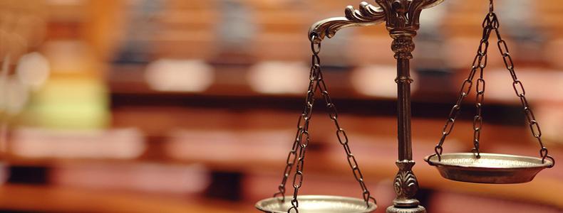Seattle Domestic Violence Defense Attorney