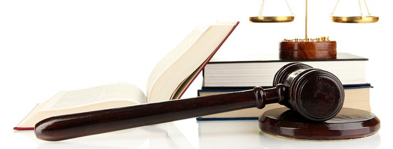 Seattle Rape Lawyer