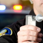 Can A DUI Arrest Result in A Child Endangerment Charge?
