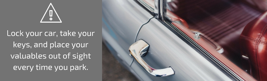 4-auto-theft-seattle