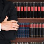 How Does Restitution Work In Washington State?