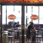 Best Coffee In Seattle
