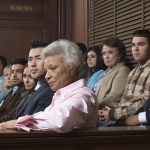 Mistrials, Hung Juries, And Plea Bargains Defined