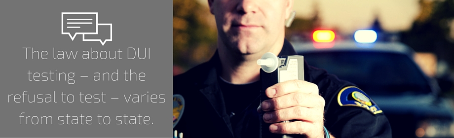 Seattle DUI defense attorney