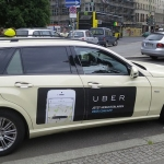 Is Uber Responsible For A DUI Decline In Seattle?
