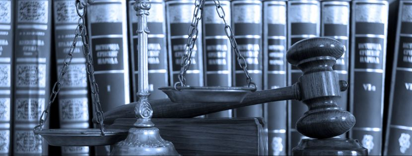 Snohomish County Criminal Defense Attorneys