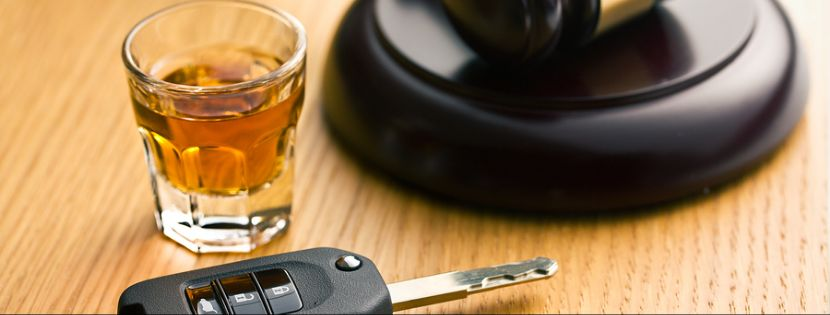 Snohomish County DUI Lawyers