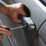 Why Is Auto Theft On The Rise In Seattle?