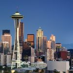 Seattle Is Serious About Hate Crimes