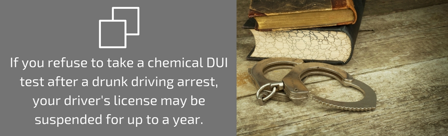 Chances Of Getting DUI Dismissed Or Reduced (How A Lawyer