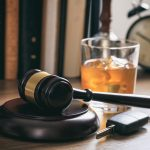 How To Get Your DUI Charges Reduced