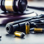 Fighting Concealed Weapons Violations In Washington State