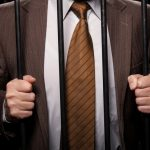 Asset Forfeiture and White-Collar Crime: Do You Have Rights?